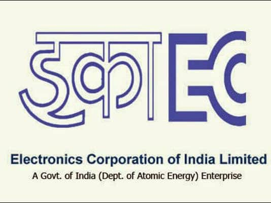 ECIL Contract Job - Junior Technical Officer, No. of posts = 200