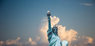Internship in USA for Indian Students by Indo-US Forum (IUSSTF)