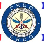 6 Junior Research Fellow (JRF) Position in DRDO, Bengaluru, ADE, India